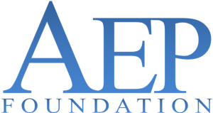 aepfoundation