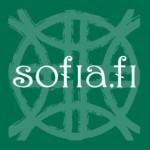 Sofia small logo