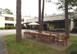 hotel_finland_kulttuurikeskus-sofia
