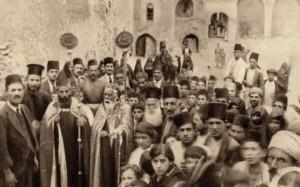 Syriac%20congregants