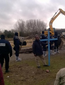 a-pastor-and-cross-are-all-that-remain-of-st-michaels-in-the-calais-jungle